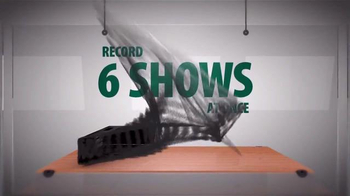 TiVo Roamio TV Spot, 'Can Your Television Do This?' - Thumbnail 4