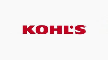 Kohl's TV Spot, 'Christmas Eve' - Thumbnail 2