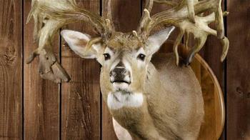 Legendary Whitetails TV Spot, 'Prized Buck' - Thumbnail 2
