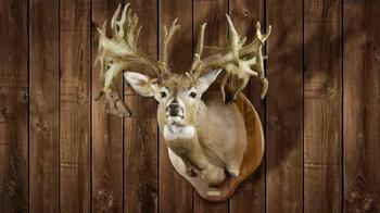 Legendary Whitetails TV Spot, 'Prized Buck' - Thumbnail 3