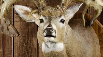 Legendary Whitetails TV Spot, 'Prized Buck' - Thumbnail 5