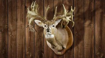 Legendary Whitetails TV Spot, 'Prized Buck' - Thumbnail 7