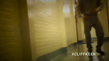 Cliff Keen Athletics TV Spot, 'No Playbook' - Thumbnail 2