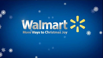 Walmart TV Spot, 'Toys Chosen by Kids' - Thumbnail 9