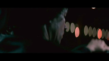 The Gambler - Alternate Trailer 6