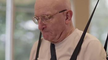 American Heart Association TV Spot, 'Life Is Why: Veteran' - Thumbnail 2