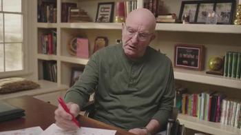 American Heart Association TV Spot, 'Life Is Why: Veteran' - Thumbnail 3