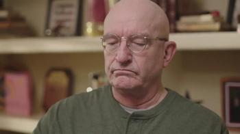 American Heart Association TV Spot, 'Life Is Why: Veteran' - Thumbnail 4