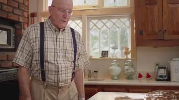 American Heart Association TV Spot, 'Life Is Why: Veteran' - Thumbnail 5