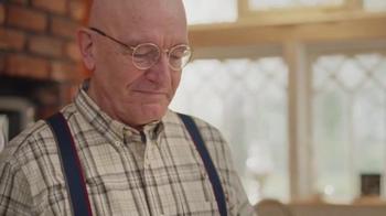American Heart Association TV Spot, 'Life Is Why: Veteran' - Thumbnail 6