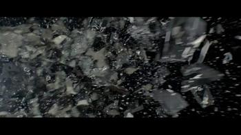 Insurgent - Thumbnail 6