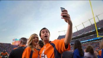 Bud Light TV Spot, 'Denver Broncos Fan's Dream' - Thumbnail 5