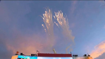 Bud Light TV Spot, 'Denver Broncos Fan's Dream' - Thumbnail 9