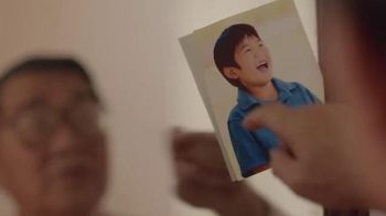 American Heart Association TV Spot, 'Life Is Why: Grandfather' - Thumbnail 4