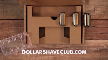 Dollar Shave Club TV Spot, 'Pay Up' - Thumbnail 7