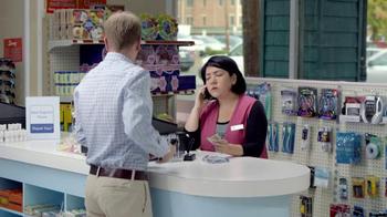 Dollar Shave Club TV Spot, 'Pay Up' - Thumbnail 2