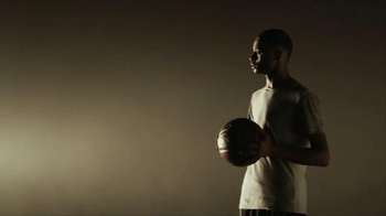 Foot Locker TV Spot, 'Ready to Fly' Featuring Russell Westbrook - Thumbnail 4