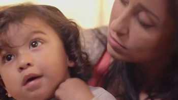 American Heart Association TV Spot, 'Life Is Why: Futbol English' - Thumbnail 2