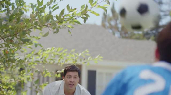 American Heart Association TV Spot, 'Life Is Why: Futbol English' - Thumbnail 5