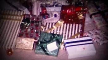 Bass Pro Shops Countdown to Christmas Sale TV Spot, , 'Christmas Giveaway' - Thumbnail 1
