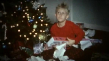 Bass Pro Shops Countdown to Christmas Sale TV Spot, , 'Christmas Giveaway' - Thumbnail 2