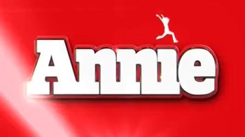 Annie, 'Nickelodeon Promo' - Thumbnail 1