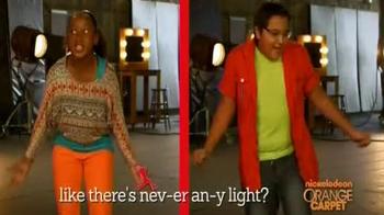 Annie, 'Nickelodeon Promo' - Thumbnail 3