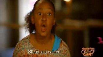 Annie, 'Nickelodeon Promo' - Thumbnail 4