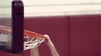 Big Ten Conference TV Spot, '2014-15 Men's Basketball Season Tickets' - Thumbnail 8