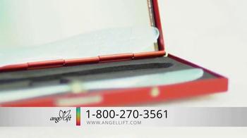AngelLift TV Spot, 'How AngelLift Works' - Thumbnail 10