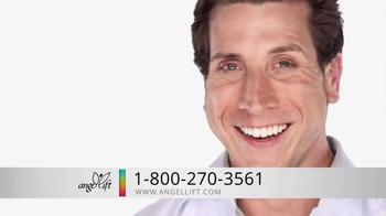 AngelLift TV Spot, 'How AngelLift Works' - Thumbnail 2