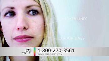 AngelLift TV Spot, 'How AngelLift Works' - Thumbnail 4