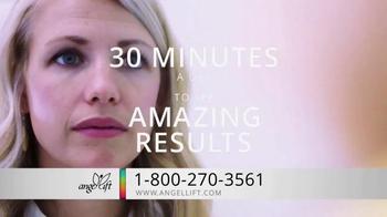 AngelLift TV Spot, 'How AngelLift Works'