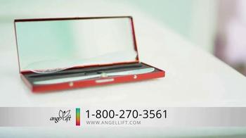 AngelLift TV Spot, 'How AngelLift Works' - Thumbnail 9