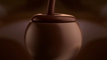 Lindt Lindor Truffles TV Spot, 'Master of Irresistible' - Thumbnail 6