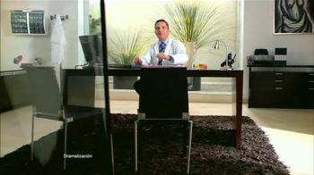 Bio Electro Extra Fuerte TV Spot, 'Aliviar el Dolor' [Spanish] - Thumbnail 1