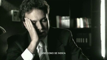 Bio Electro Extra Fuerte TV Spot, 'Aliviar el Dolor' [Spanish] - Thumbnail 2
