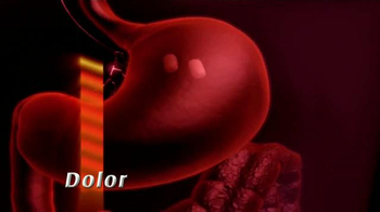 Bio Electro Extra Fuerte TV Spot, 'Aliviar el Dolor' [Spanish] - Thumbnail 5