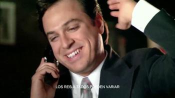 Bio Electro Extra Fuerte TV Spot, 'Aliviar el Dolor' [Spanish] - Thumbnail 8