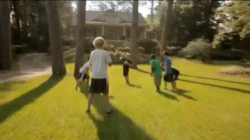 Montgomery Area Chamber of Commerce TV Spot, 'Capital of Dreams' - Thumbnail 1