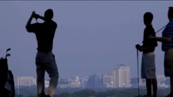 Montgomery Area Chamber of Commerce TV Spot, 'Capital of Dreams' - Thumbnail 2