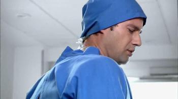 Dragon Pain Relief Cream TV Spot, 'Propiedad de Dragon' [Spanish] - Thumbnail 6