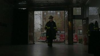 ClearChoice TV Spot, 'Firefighter' - Thumbnail 1