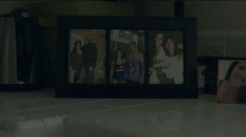 Progenex TV Spot, 'Weightlifting Champion' Featuring Lauren Fisher - Thumbnail 1