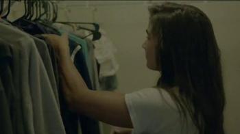 Progenex TV Spot, 'Weightlifting Champion' Featuring Lauren Fisher - Thumbnail 5