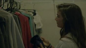 Progenex TV Spot, 'Weightlifting Champion' Featuring Lauren Fisher - Thumbnail 6