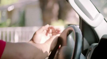 XFINITY TV Spot, 'Listening to Our Customers' - Thumbnail 2