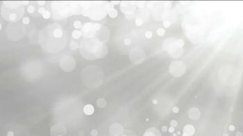 JoS. A. Bank TV Spot, 'Coats, Pant and Scarves' - Thumbnail 1