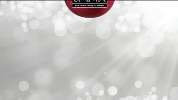 JoS. A. Bank TV Spot, 'Coats, Pant and Scarves' - Thumbnail 9