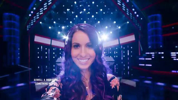 Beats Solo2 TV Spot, 'Solo Selfie: The Voice' Song by Axwell Ingrosso - Thumbnail 2